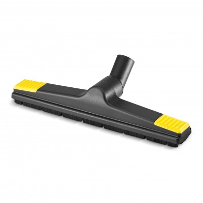 Karcher Professional Vacuum Wet and dry floor nozzle