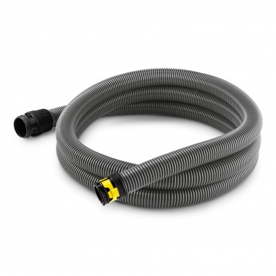 Karcher Professional Vacuum Suction Hose DN 40 4 m