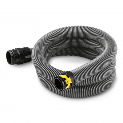 Karcher Professional Vacuum Suction Hose DN 35 2.5 m