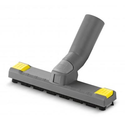 Karcher Professional Vacuum Floor tool packaged
