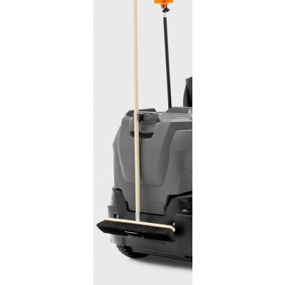 Karcher Professional Set holder broom Homebase
