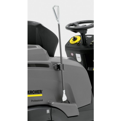 Karcher Professional Set bulk waste gripper