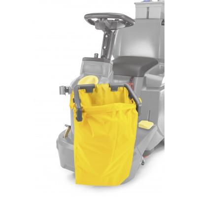 Karcher Professional Add-on kit bagholder