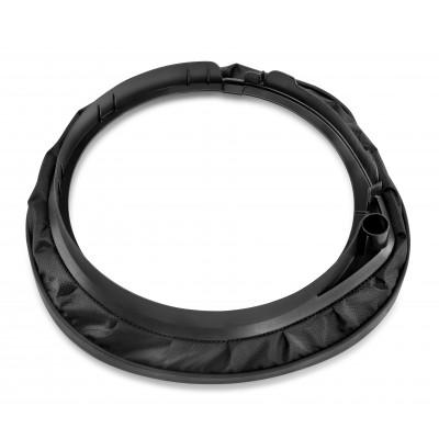 "Karcher Professional Suction ring 43 cm / 17"""