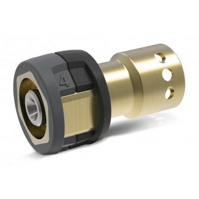 Karcher Professional Adapter M22 - Swivel