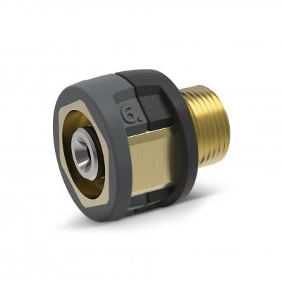 Karcher Professional Adapter 6 TR22IG-M22AG
