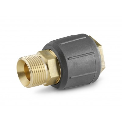 Karcher Professional ADAPTER for replacement TR22IG-M22AG Er