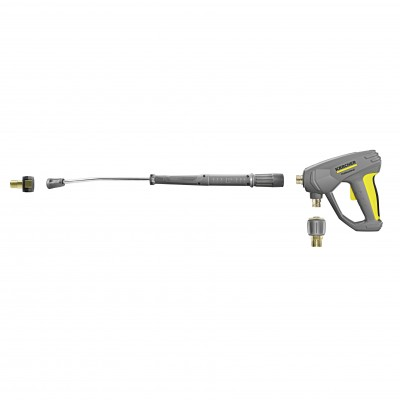 Karcher Professional Conversion Kit 1 From High Pressure Hose