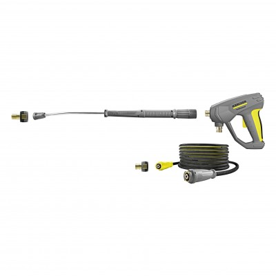 Karcher Professional Conversion Kit 2 From Device
