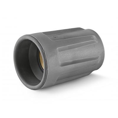 Karcher Professional Nozzle screws