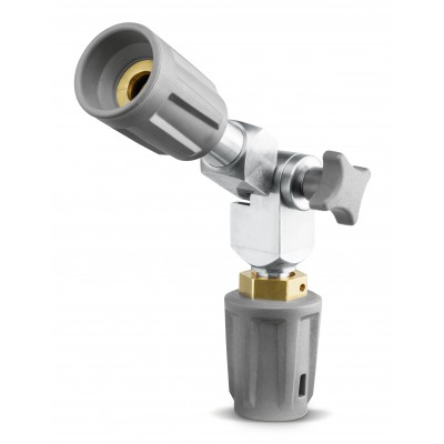 Karcher Professional Replacement Articulated joint TR 20