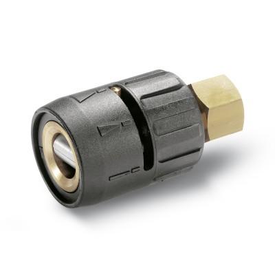 Karcher Professional Spezial nozzle 0005