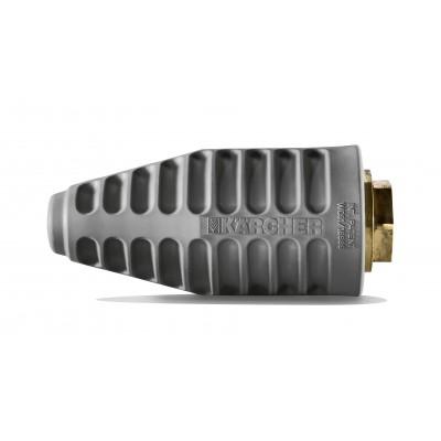 Karcher Professional Dirt blaster, large 130