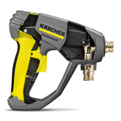 Karcher Professional Hand trigger gun only for replacement