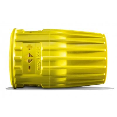 Karcher Professional Replacement Servo control < 750 l/h