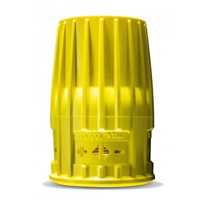 Karcher Professional Replacement Servo control 750 - 1100 l/h