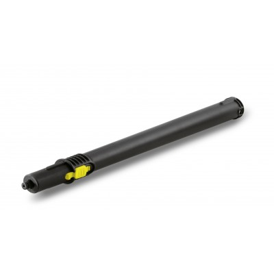 Karcher Professional Extension tube