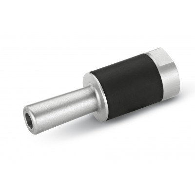 Karcher Professional Round jet nozzle, small