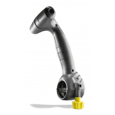 Karcher Professional Additional handle for EASY!Lock spray lances