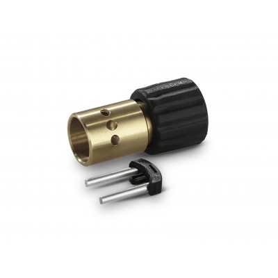Karcher Professional Adapter M22 - Swivel