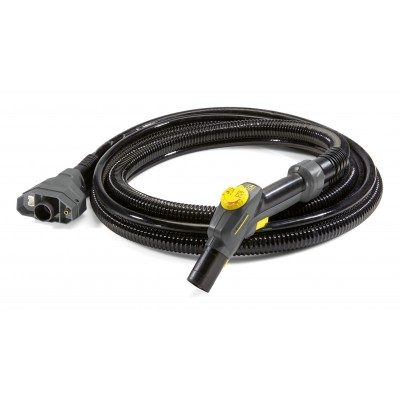 Karcher professional suction hose cpl.