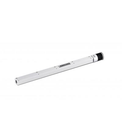 Karcher Professional Round spray nozzle complete 14x9x16 IB 1