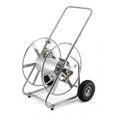 Karcher Professional Hose trolley