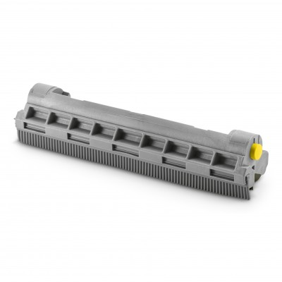 Karcher professional Hard floor rubber adapter, small 240 mm