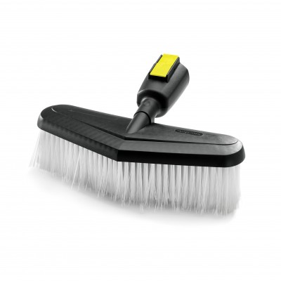 Karcher Professional Push-on washing brush