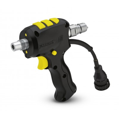 Karcher Professional Blasting gun - Advanced