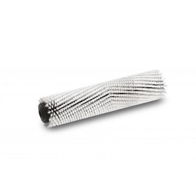Karcher Professional Scrubber-Dryer Roller Brush white