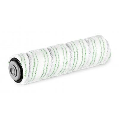 Karcher Professional Scrubber-Dryer Microfibre roller
