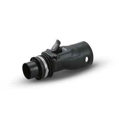 Karcher Professional Vacuum Plastic Bend  PFC module, C 35, el