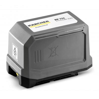 Karcher Professional Vacuum Accumulator package BP 750/36