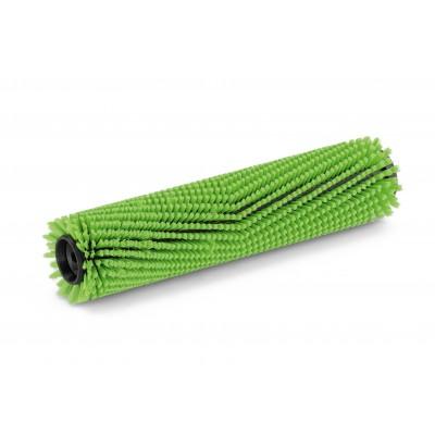 Karcher Professional Scrubber-Dryer Roller Brush for carpets, medium-hard