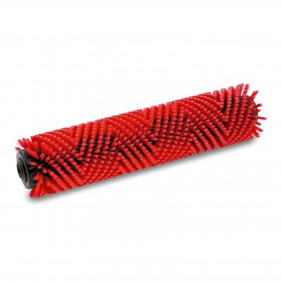 Karcher Professional Scrubber-Dryer Roller Brush red complete