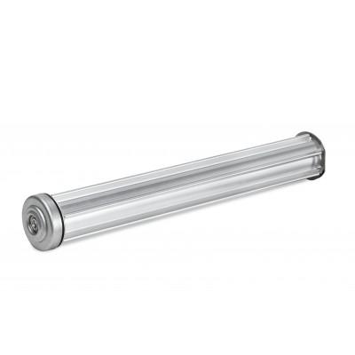 Karcher Professional Scrubber-Dryer Roller pad BR35/12