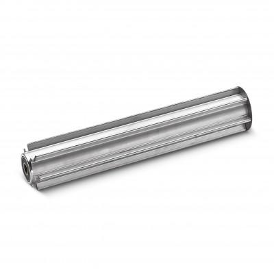 Karcher Professional Scrubber-Dryer Roller pad BR VS 400
