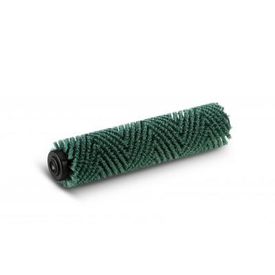 Karcher Professional Scrubber-Dryer Roller Brush complete green BR 55/40
