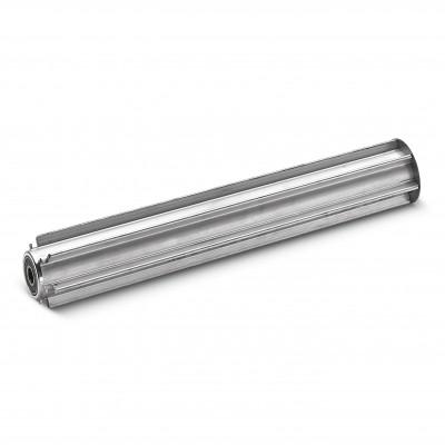 Karcher Professional Scrubber-Dryer Roller pad Shaft, 450 mm