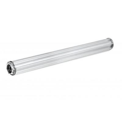 Karcher Professional Scrubber-Dryer Roller pad Shaft, 532 mm