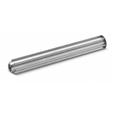 Karcher Professional Scrubber-Dryer Roller pad shaft, 638 mm