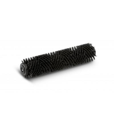 Karcher Professional Scrubber-Dryer Roller Brush black complete