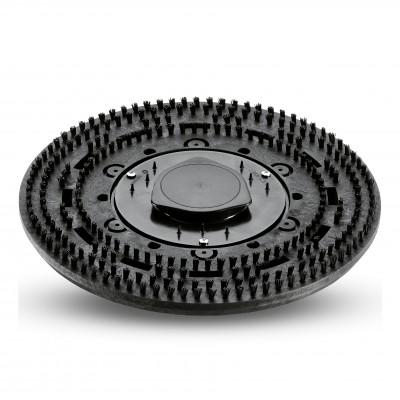 Karcher Professional Scrubber Dryer Pad drive board D 90