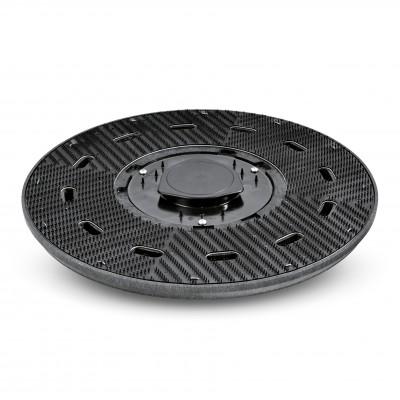 Karcher Professional Scrubber Dryer Pad drive board