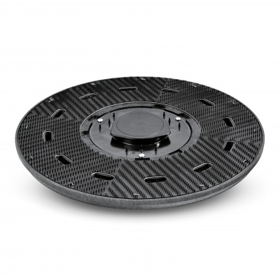 Karcher Professional Scrubber Dryer Driver plate pad, complete 51
