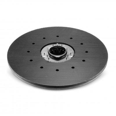 Karcher Professional Scrubber Dryer Pad disk complete STRONG D43