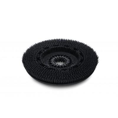 Karcher Professional Scrubber-Dryer Disc brush, hard, 550 mm