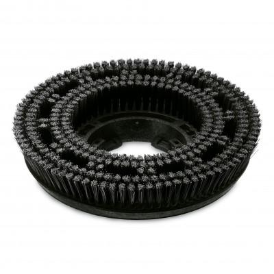 Karcher Professional Scrubber-Dryer Disc brush, hard, 300 mm
