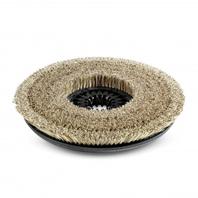 Karcher Professional Scrubber-Dryer Disc brush, soft, 385 mm